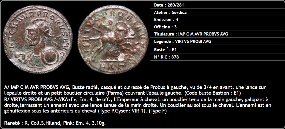 Les PROBVS de Zafeu - Page 6 Captu116