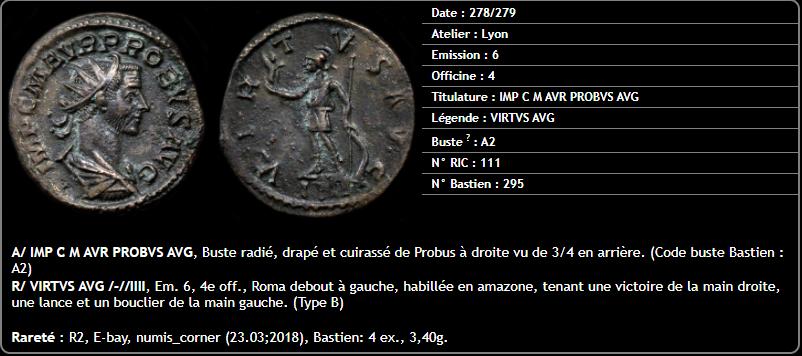 Les PROBVS de Zafeu - Page 6 Captu117