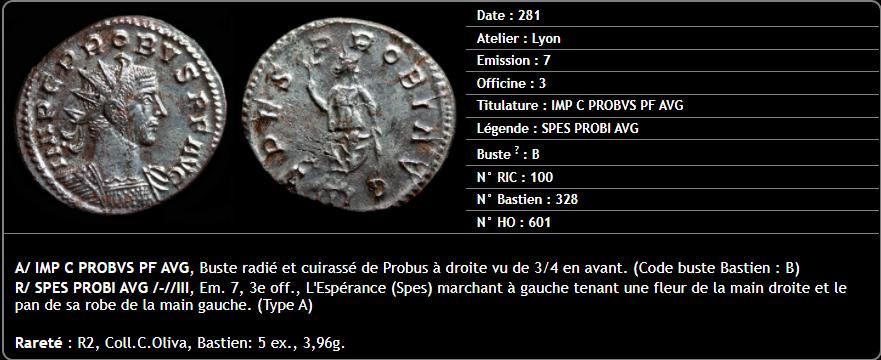 Les PROBVS de Zafeu - Page 6 Captu118