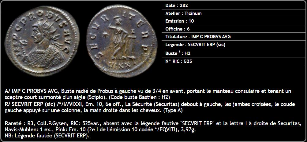 Les PROBVS de Zafeu - Page 6 Captu119