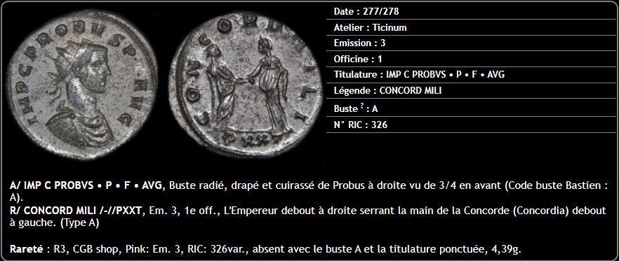 Les PROBVS de Zafeu - Page 6 Captu120