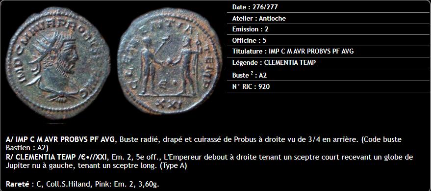 Les PROBVS de Zafeu - Page 7 Captu121