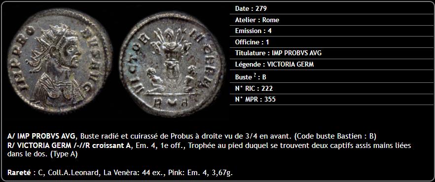 Les PROBVS de Zafeu - Page 7 Captu122