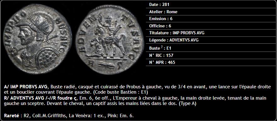 Les PROBVS de Zafeu - Page 7 Captu123