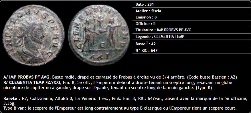 Les PROBVS de Zafeu - Page 7 Captu124