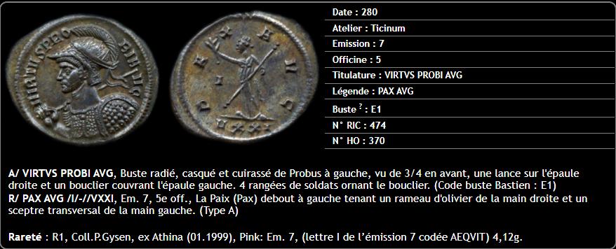 Les PROBVS de Zafeu - Page 7 Captu125