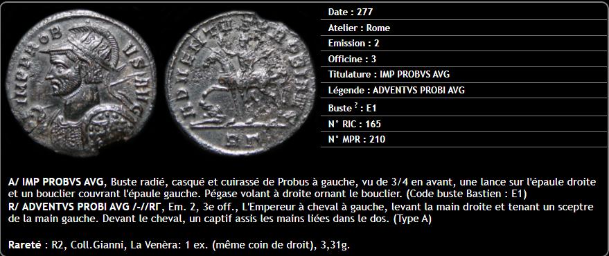 Les PROBVS de Zafeu - Page 7 Captu126