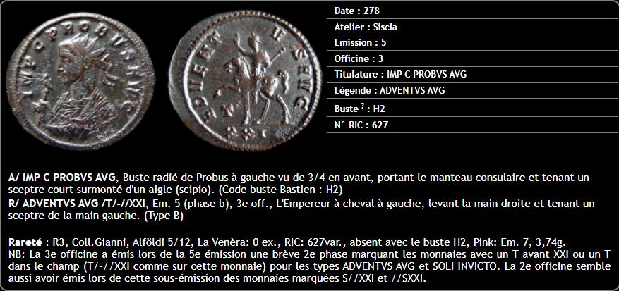 Les PROBVS de Zafeu - Page 7 Captu127