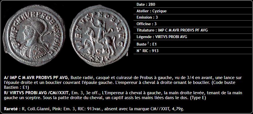 Les PROBVS de Zafeu - Page 7 Captu128