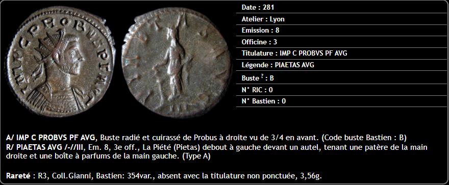 Les PROBVS de Zafeu - Page 7 Captu129