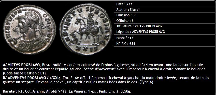 Les PROBVS de Zafeu - Page 7 Captu130