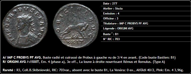Les PROBVS de Zafeu - Page 7 Captu135