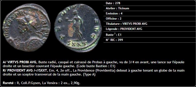 Les PROBVS de Zafeu - Page 7 Captu137