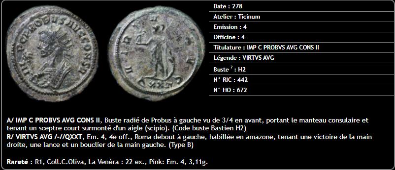 Les PROBVS de Zafeu - Page 7 Captu138
