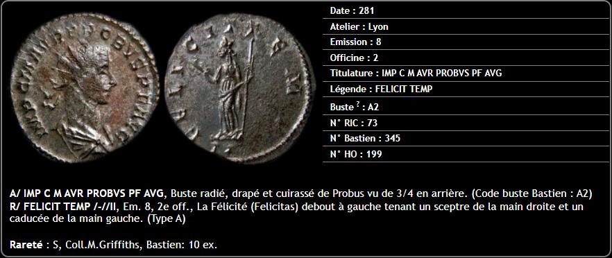 Les PROBVS de Zafeu - Page 7 Captu139