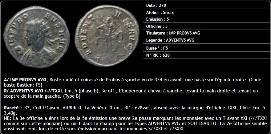 Les PROBVS de Zafeu - Page 7 Captu140