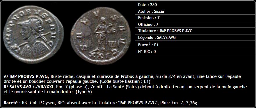 Les PROBVS de Zafeu - Page 7 Captu143