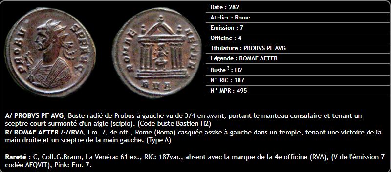 Les PROBVS de Zafeu - Page 8 Captu145