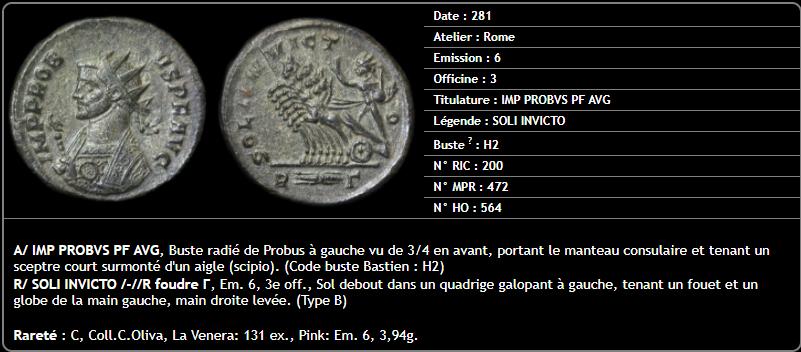Les PROBVS de Zafeu - Page 8 Captu146