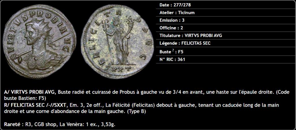 Les PROBVS de Zafeu - Page 8 Captu147
