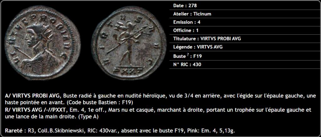 Les PROBVS de Zafeu - Page 8 Captu149