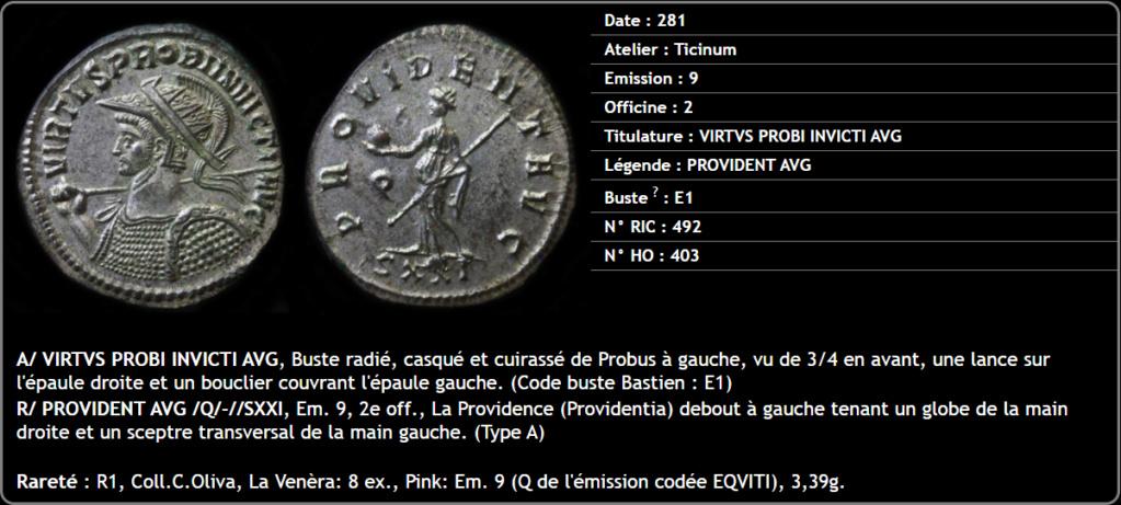 Les PROBVS de Zafeu - Page 8 Captu150
