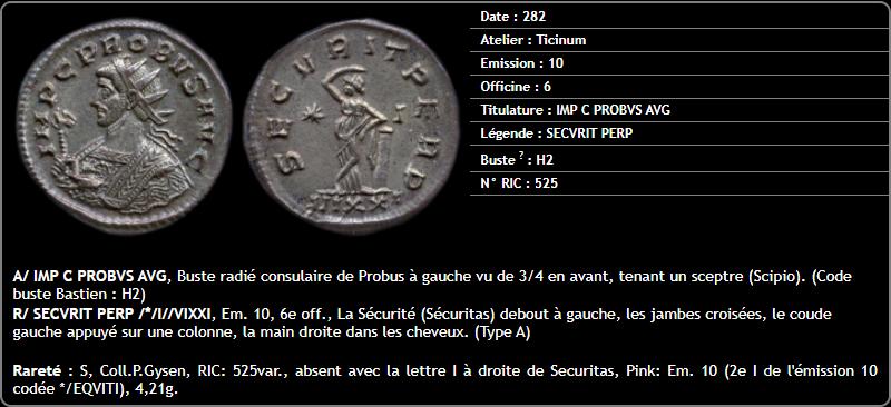 Les PROBVS de Zafeu - Page 8 Captu151