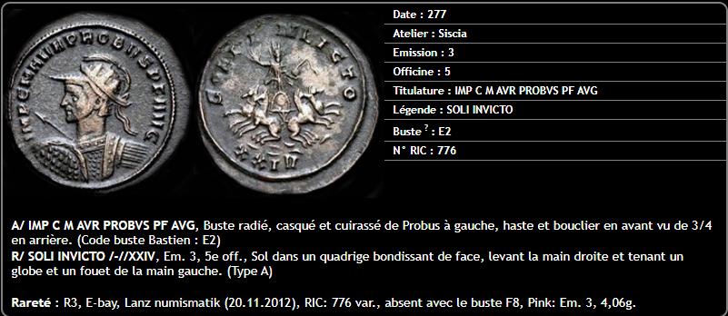 Les PROBVS de Zafeu - Page 8 Captu154