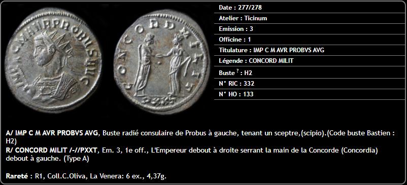 Les PROBVS de Zafeu - Page 8 Captu157