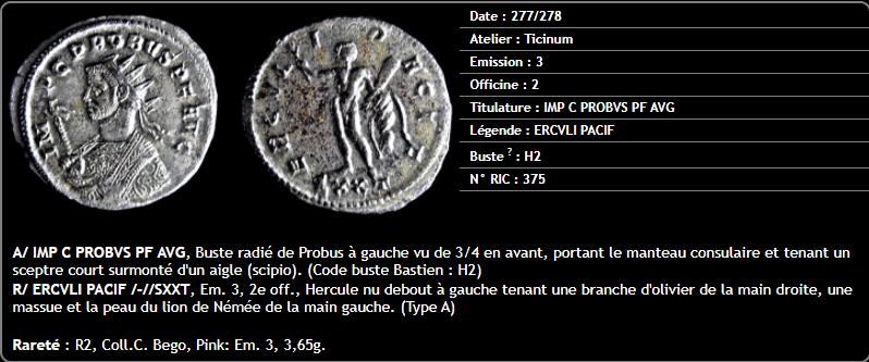 Les PROBVS de Zafeu - Page 8 Captu158