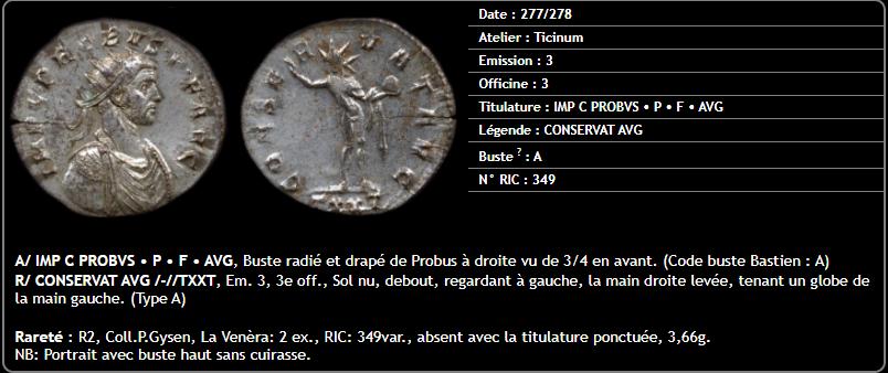 Les PROBVS de Zafeu - Page 8 Captu159