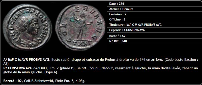 Les PROBVS de Zafeu - Page 8 Captu163