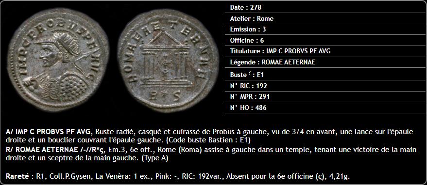 Les PROBVS de Zafeu - Page 8 Captu164