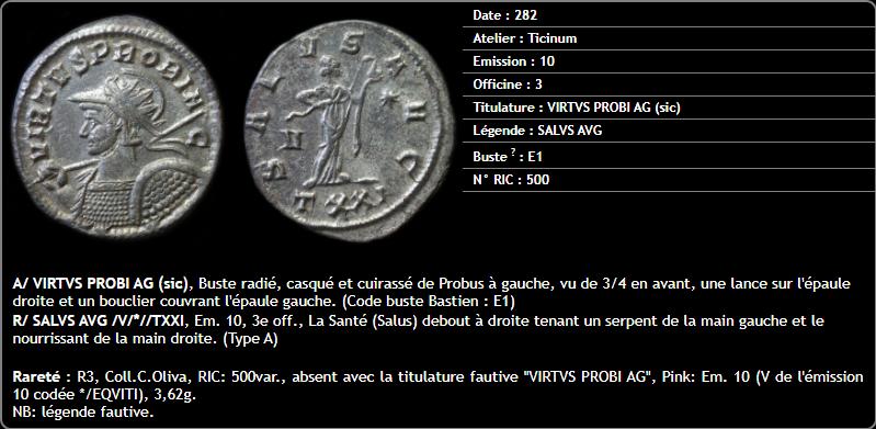 Les PROBVS de Zafeu - Page 8 Captu166
