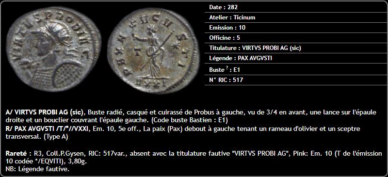Les PROBVS de Zafeu - Page 8 Captu167