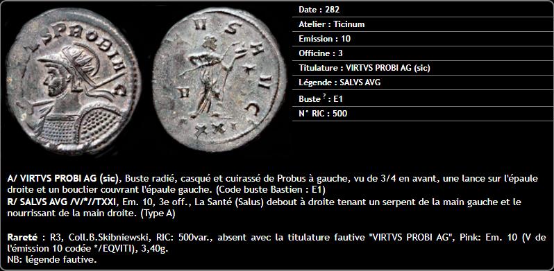 Les PROBVS de Zafeu - Page 8 Captu168