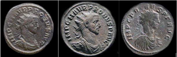 Ma collection de romaines - Page 2 Captu169