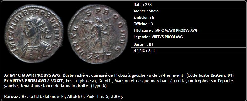 Les PROBVS de Zafeu - Page 9 Captu170