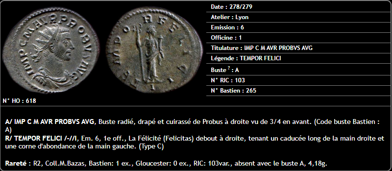 Les PROBVS de Zafeu - Page 9 Captu173