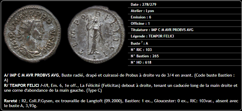 Les PROBVS de Zafeu - Page 9 Captu174