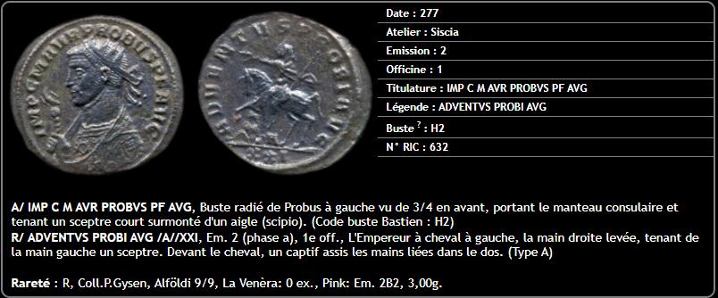 Les PROBVS de Zafeu - Page 9 Captu175