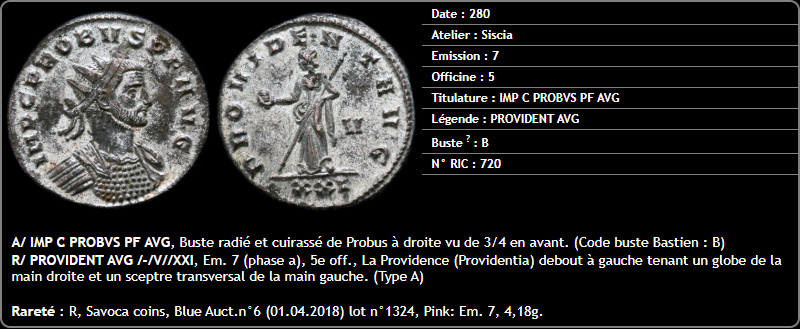 Les PROBVS de Zafeu - Page 9 Captu181