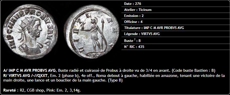 Les PROBVS de Zafeu - Page 9 Captu182