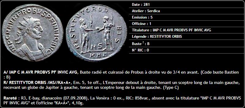 Les PROBVS de Zafeu - Page 10 Captu186