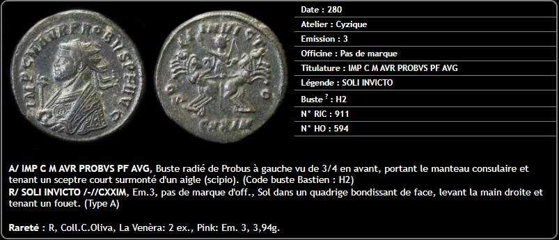 Les PROBVS de Zafeu - Page 10 Captu190