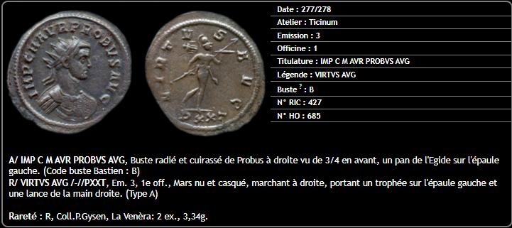 Les PROBVS de Zafeu - Page 10 Captu191