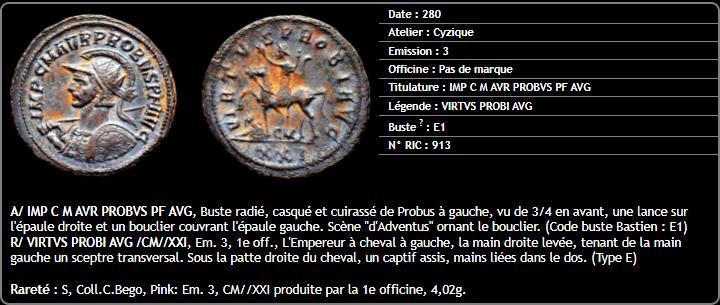 Les PROBVS de Zafeu - Page 10 Captu193