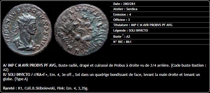 Les PROBVS de Zafeu - Page 10 Captu195