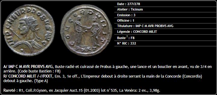 Les PROBVS de Zafeu - Page 10 Captu196