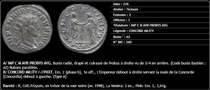 Les PROBVS de Zafeu - Page 10 Captu197